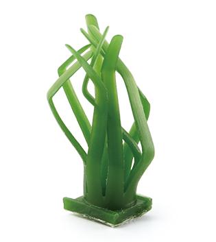复合草草型