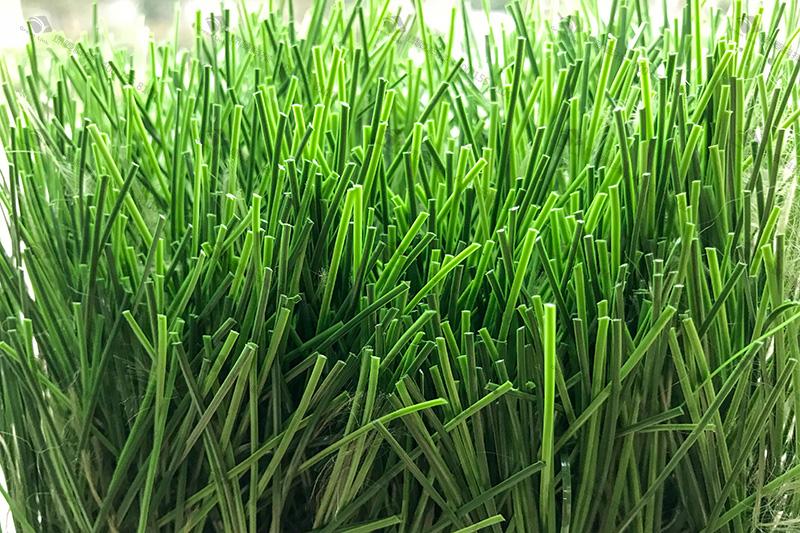 人造草坪GLF04