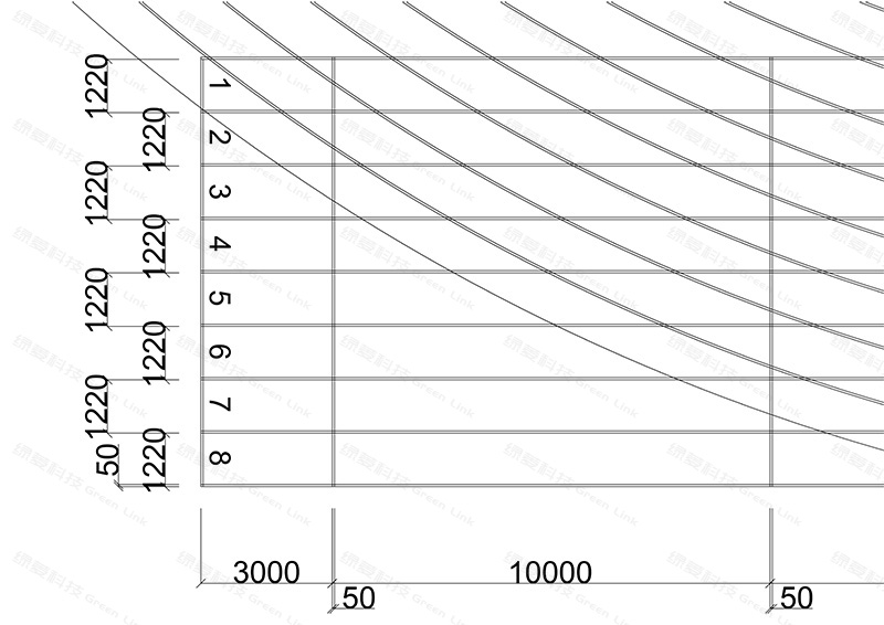 标准400米跑道2